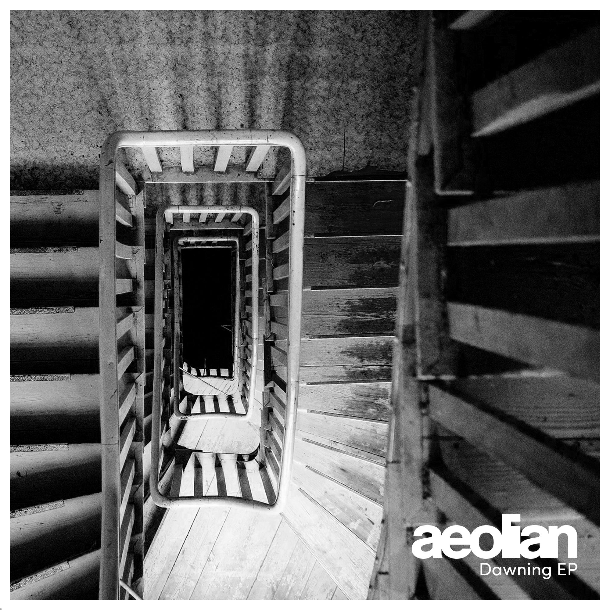 aeolian_-_dawning_ep_-_artwork.png