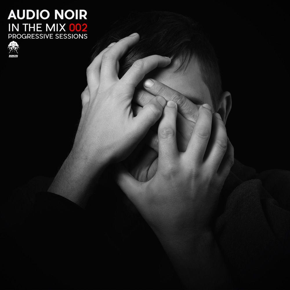 audio-noir-in-the-mix-002.jpg