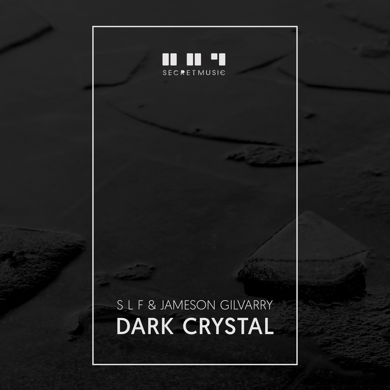 darkcrystal_sm010.jpg