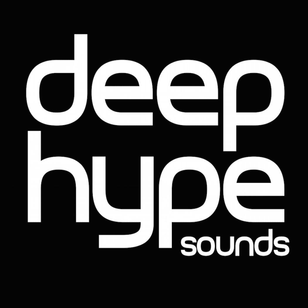 deep_hype_sounds_logo.jpg