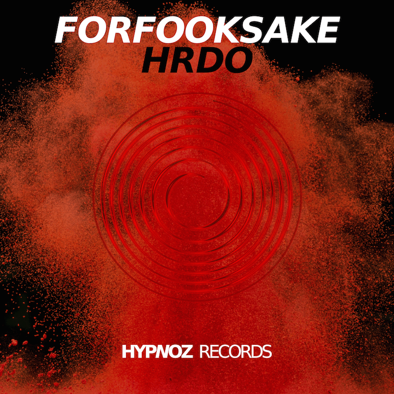 forfooksake-hrdo-hypnoz_records_web.png
