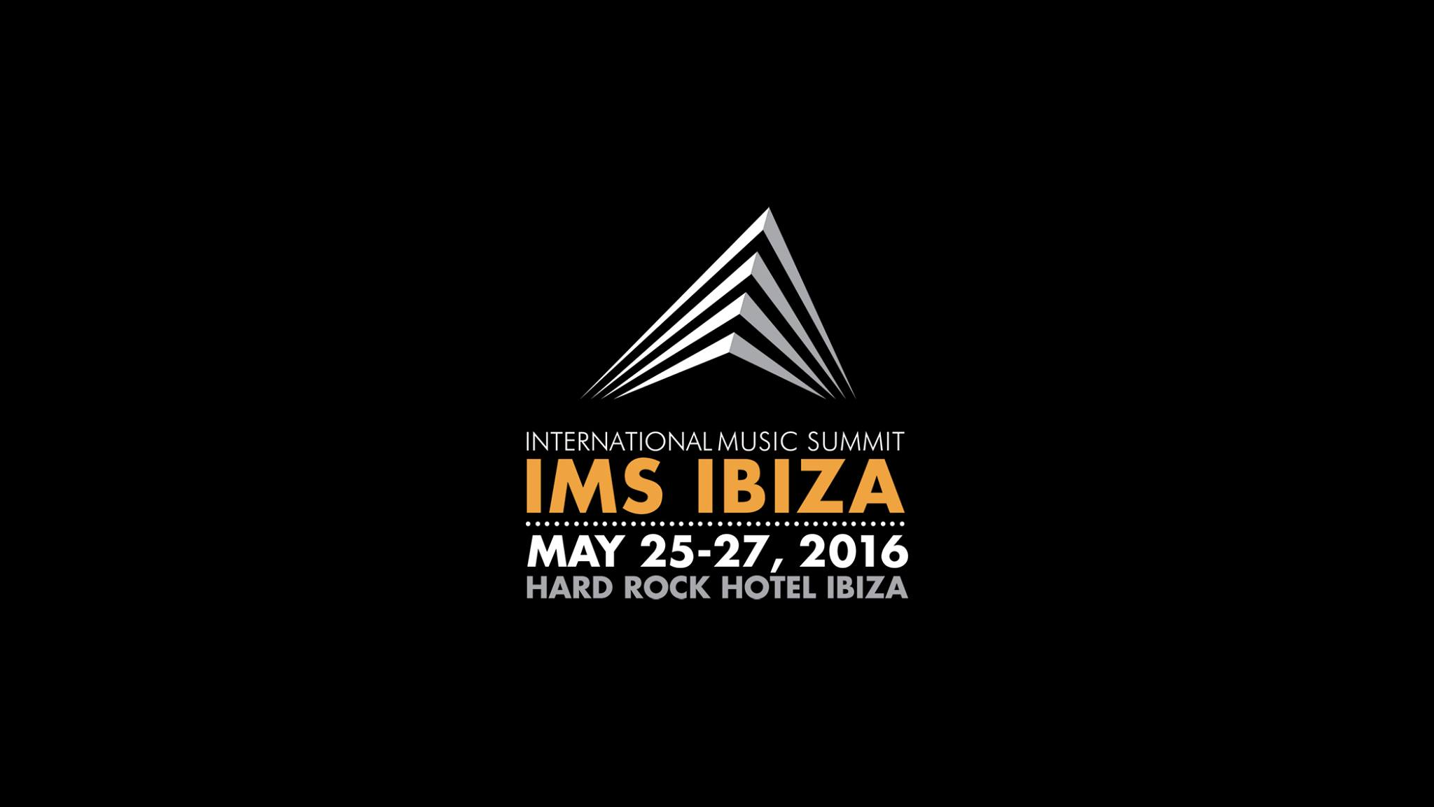 ims-ibiza-2016.jpg