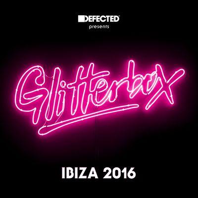 j223_glitterboxibiza20161500x1500_1.jpg
