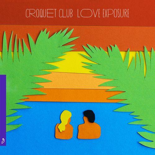 j4rr_croquetclubalbumpackshot_1.jpg