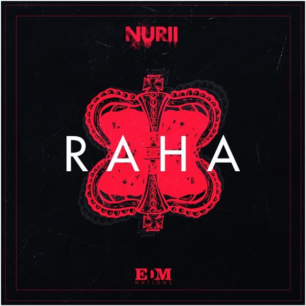 nurii_-_raha.png