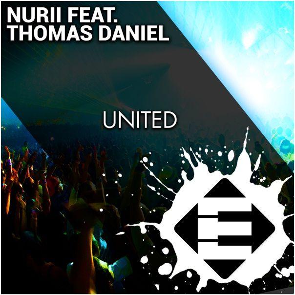 nurii_feat._thomas_daniel_-_united.jpg