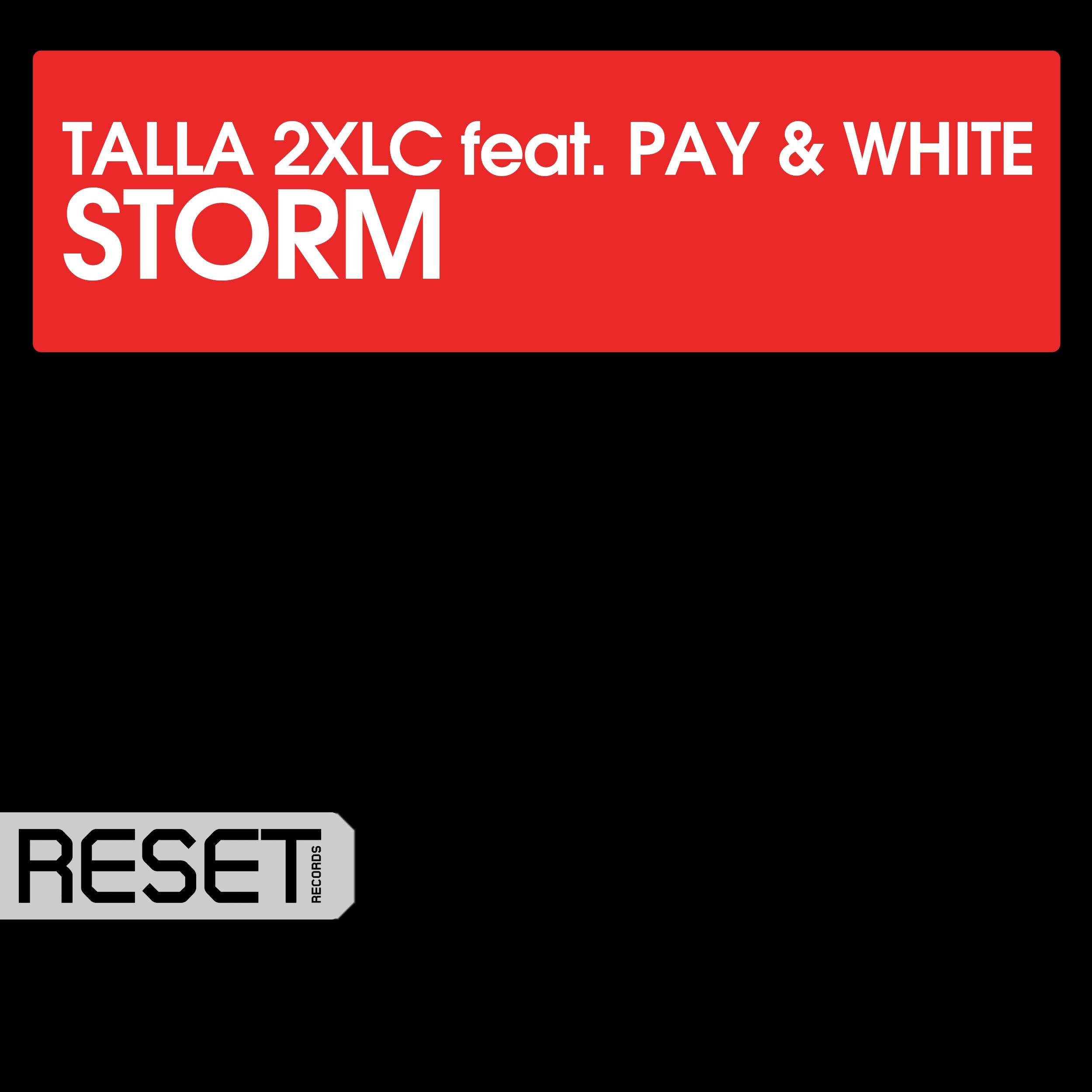 reset_talla_2xlc_feat._pay_white_-_storm.jpg