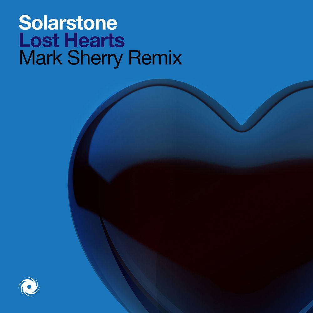 solarstone-lost-hearts-mark-sherry-remix.jpg