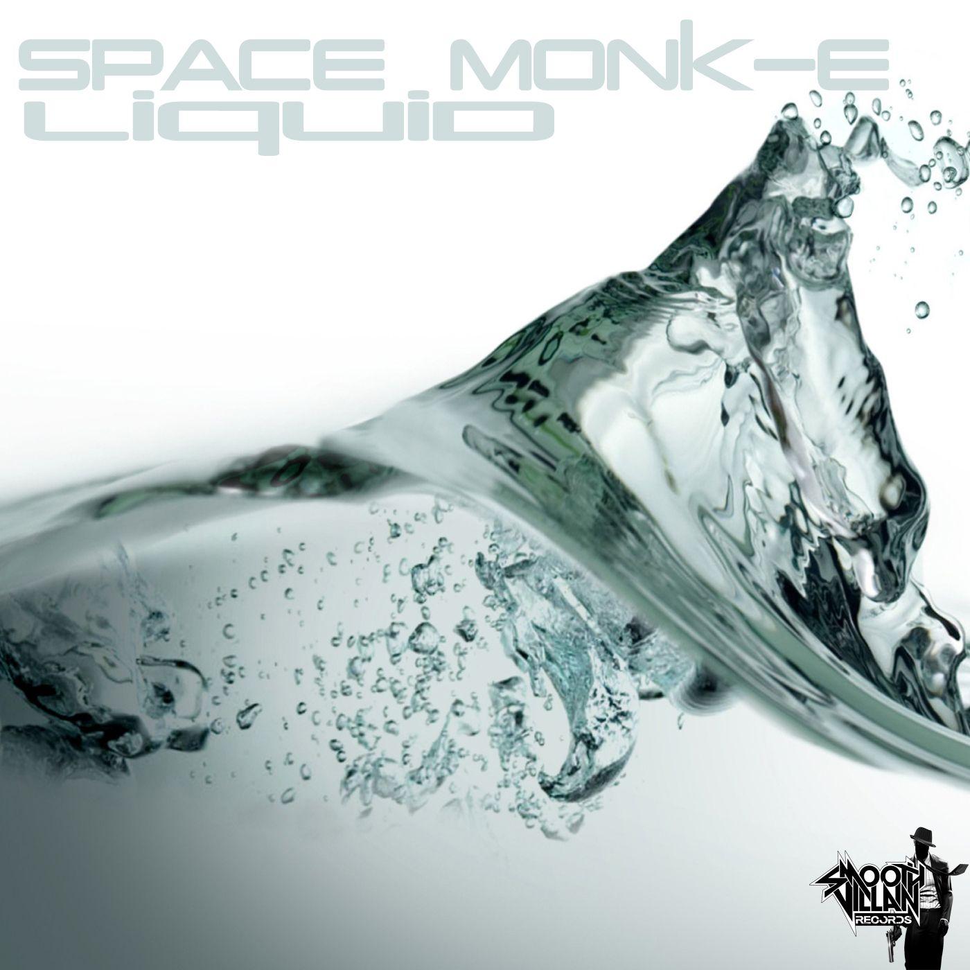 space_monk-e_-_liquid.jpg