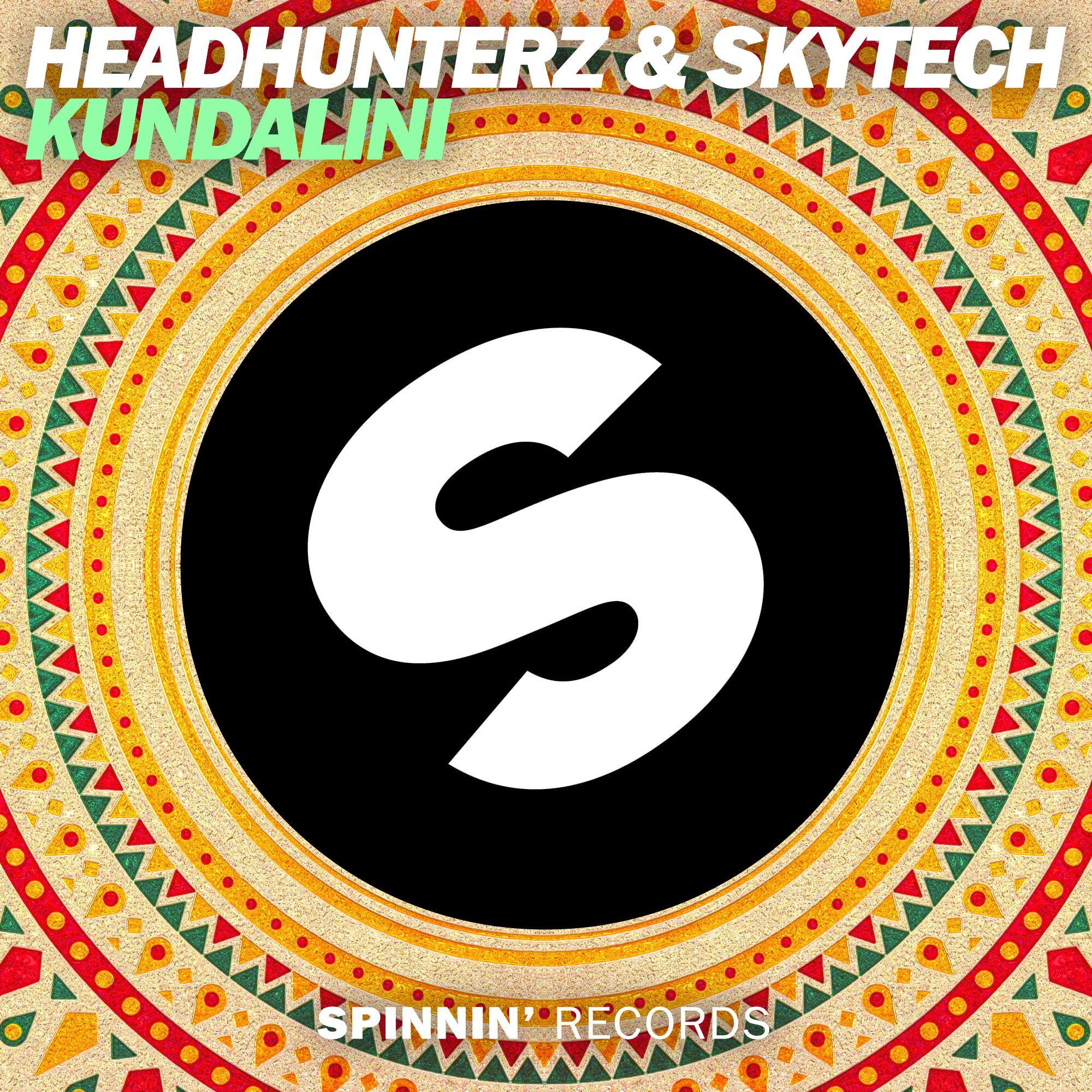 spinnin_headhunterz_skytech_-_kundalini.jpg