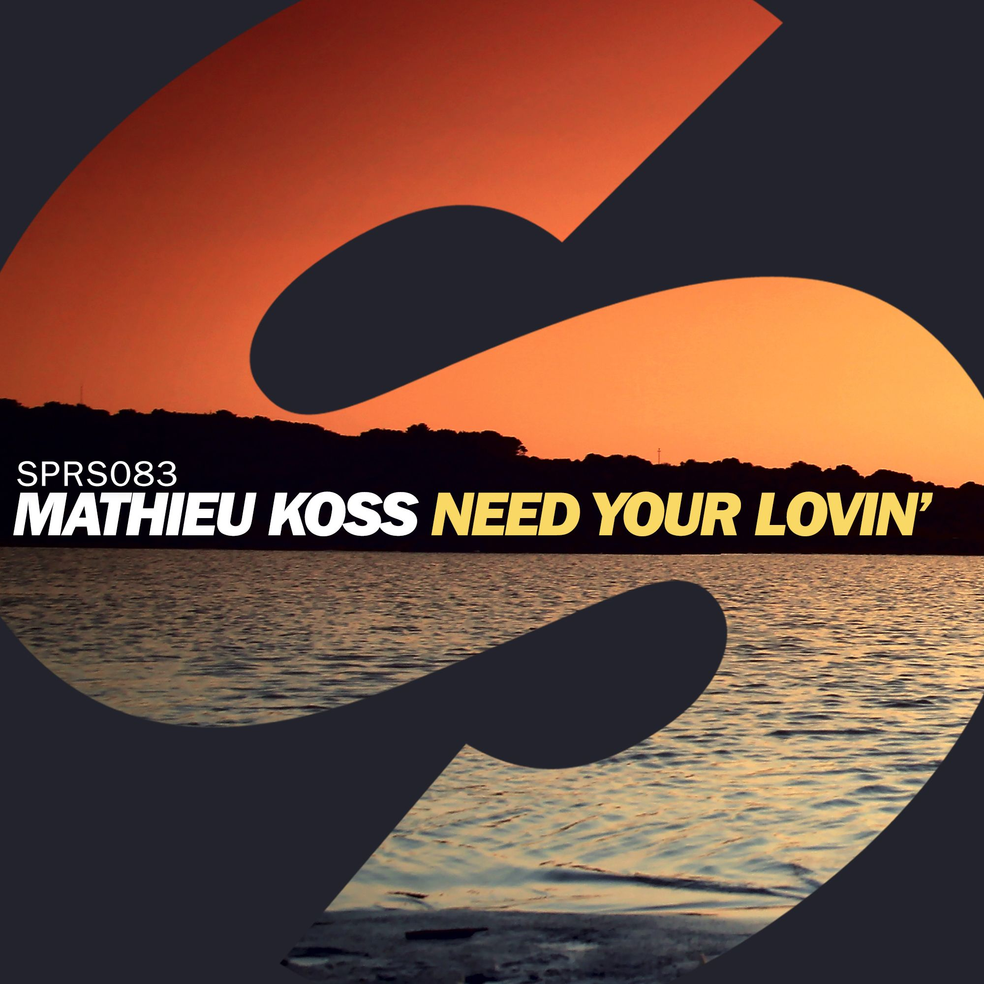 sprs_mathieu_koss_-_need_your_lovin.jpg