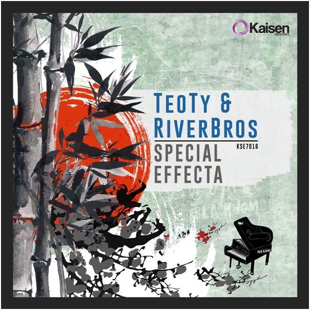 teoty_riverbros_-_special_effecta.jpg