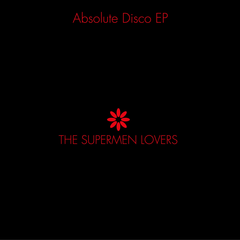 the_supermen_lovers-aboslute_diso_ep_-_cover.jpg