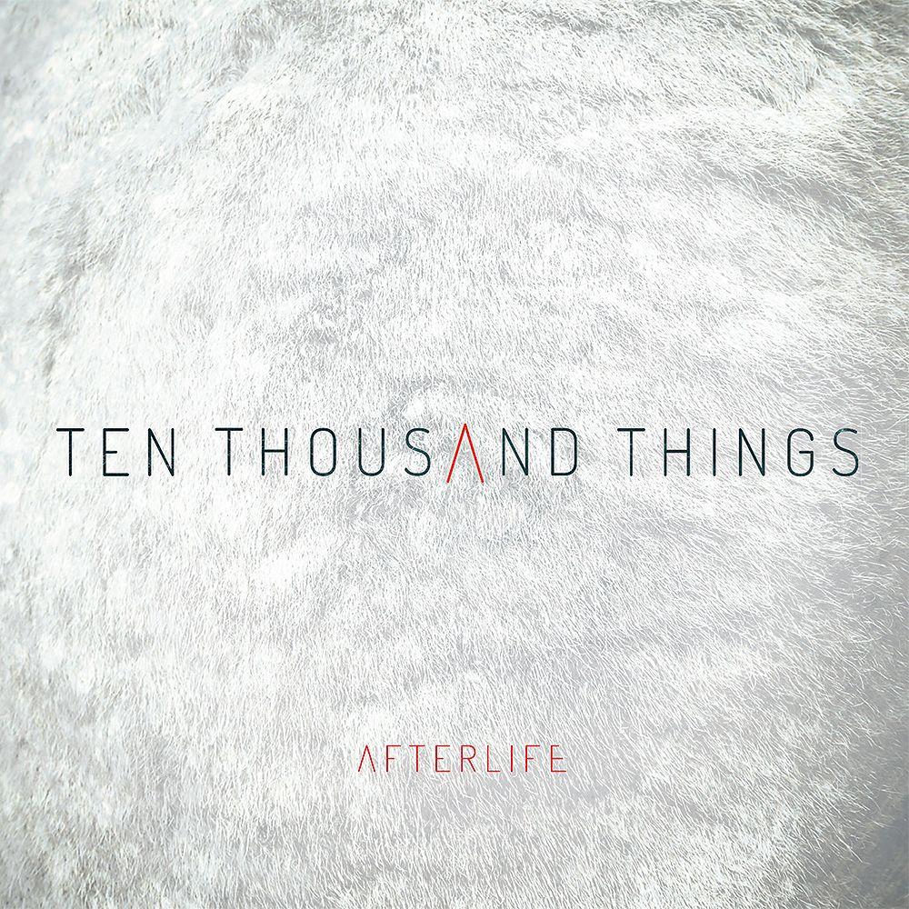 ttt-cover-art-1000x1000.jpg