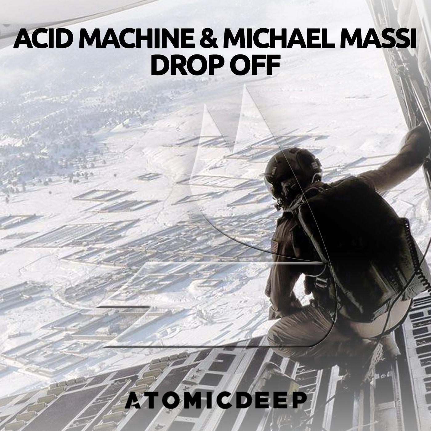 acid_machine_michael_massi_-_drop_off.jpg