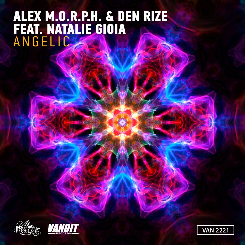 alex_m.o.r.p.h._den_rize_ft._natalie_gioia_-_angelic1.jpg