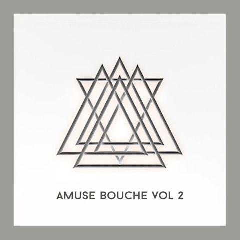 amuse_bouche_vol2_final_jpeg.jpeg
