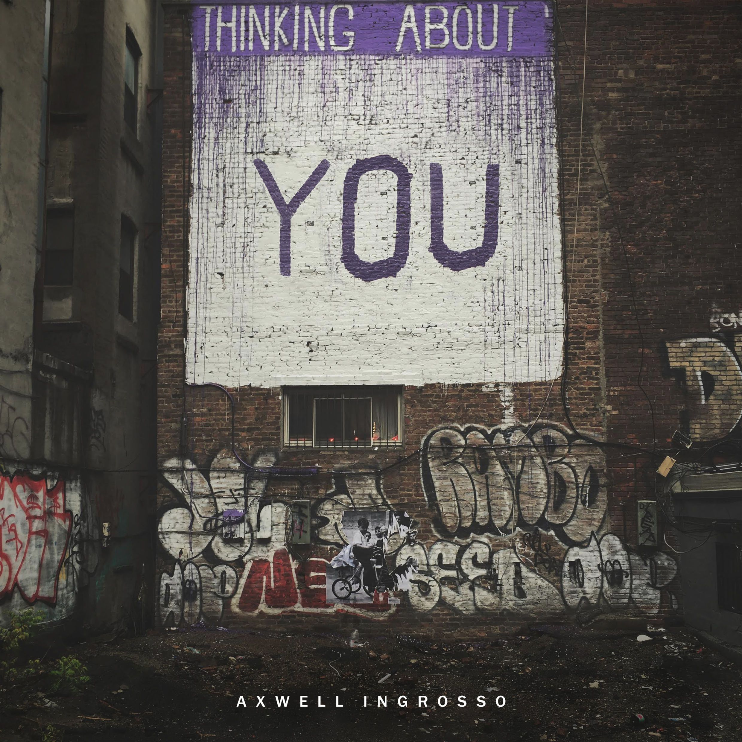axwell-l-ingrosso-thinking-about-you-2016-2480x2480.jpg