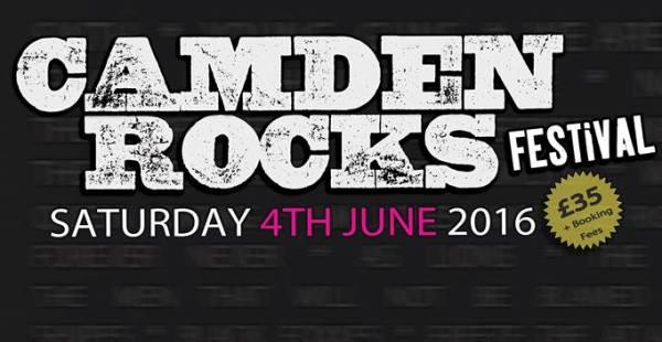 camden-rocks-2016.jpg