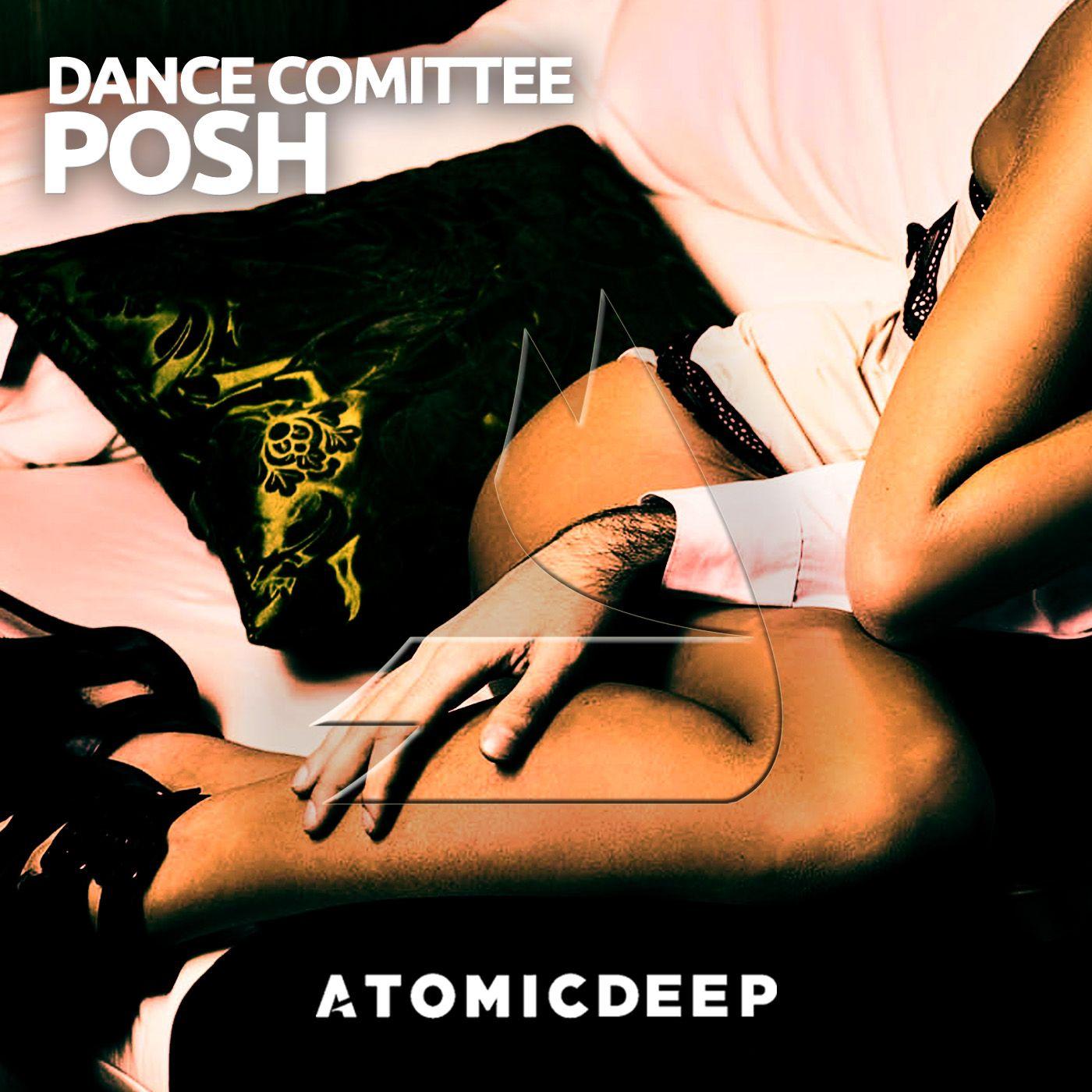 dance_comittee_-_posh.jpeg