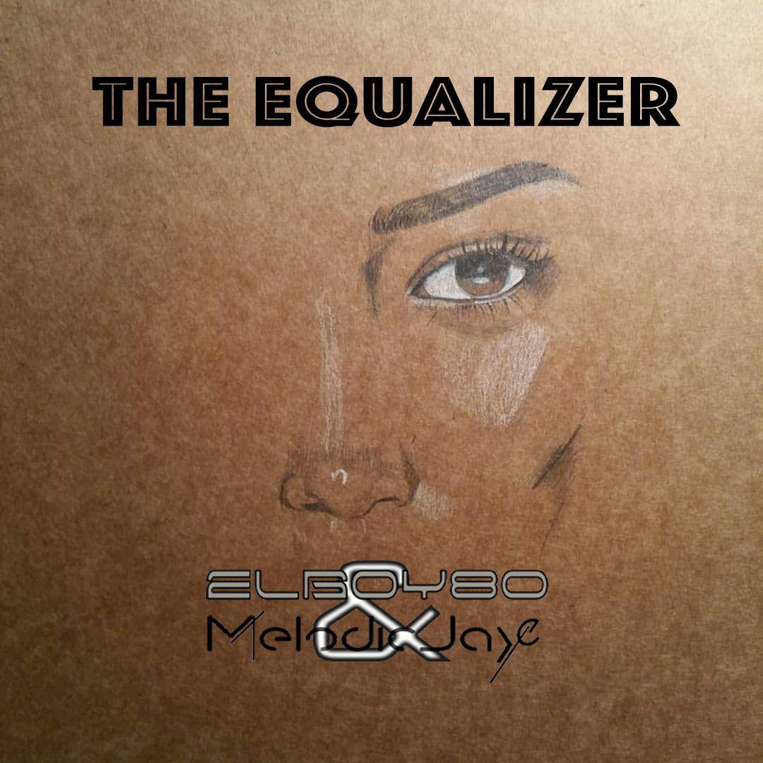 elboy80_melodic_jaye_-_the_equalizer.jpg