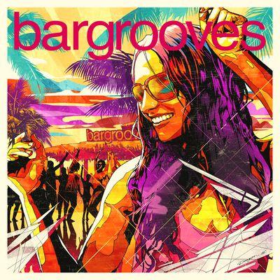 j223_bargroovessummersessions20161500x15001.jpg