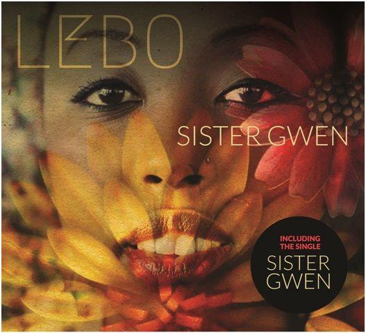 lebo_-_sister_gwen.jpg