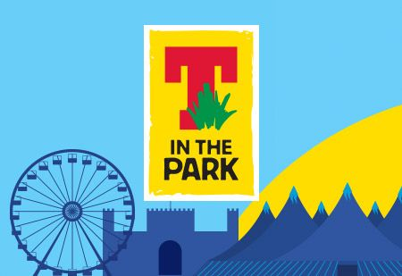 ma_t_in_the_park_2016.jpg