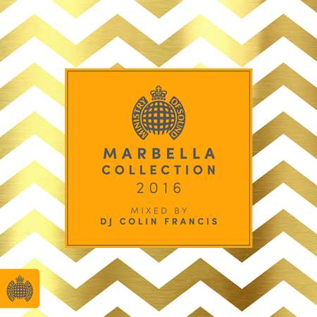 marbella-collection-2016-by-ministry-of-sound-packshot.jpg