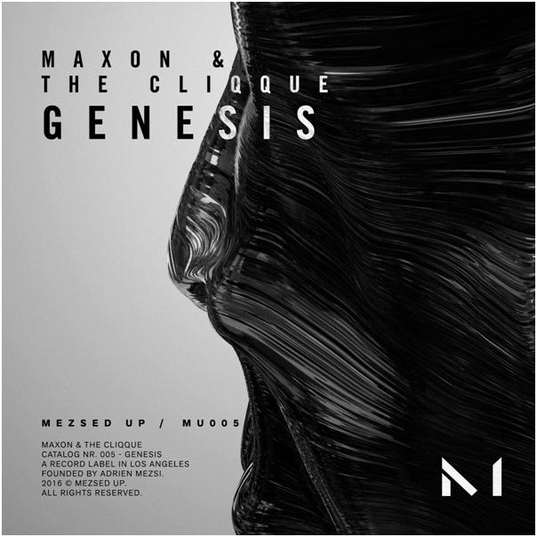 maxon_the_cliqque_-_genesis.png