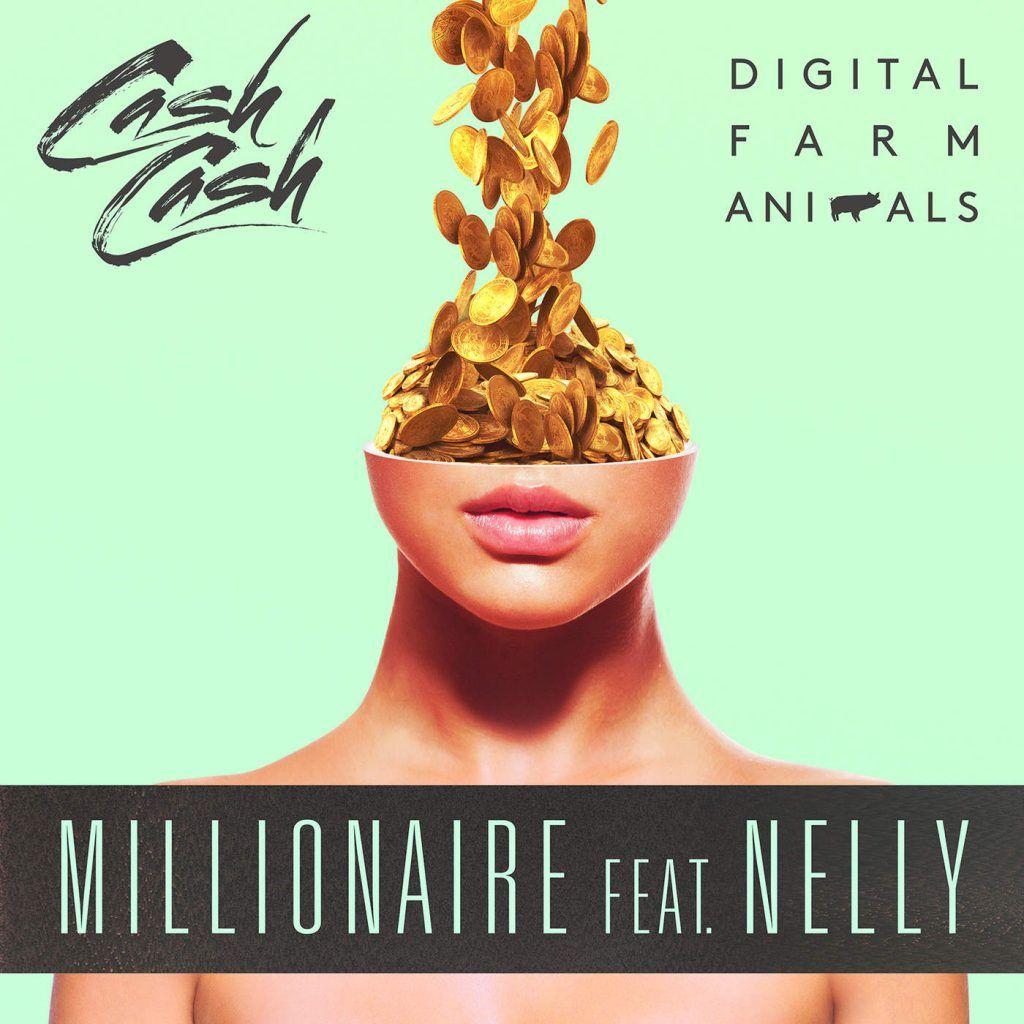 millionaire-feat.-nelly-single-1-1024x1024.jpg