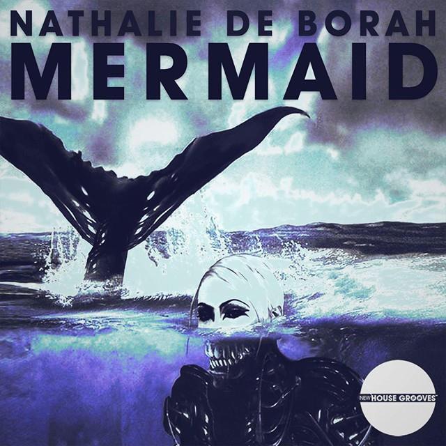 nathalie_de_borah_mermaid_track_art.jpg