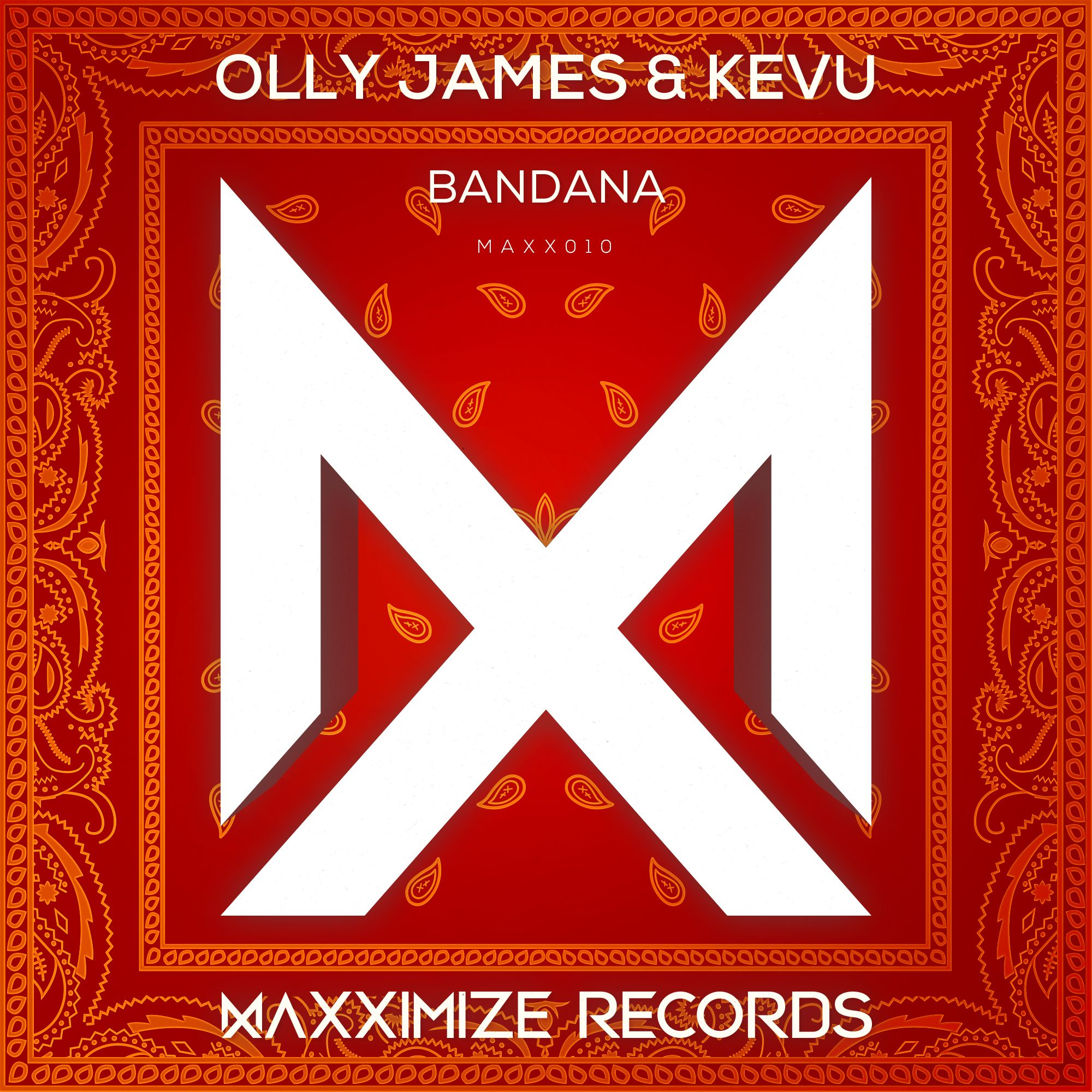 olly_james_kevu_-_bandana.jpg