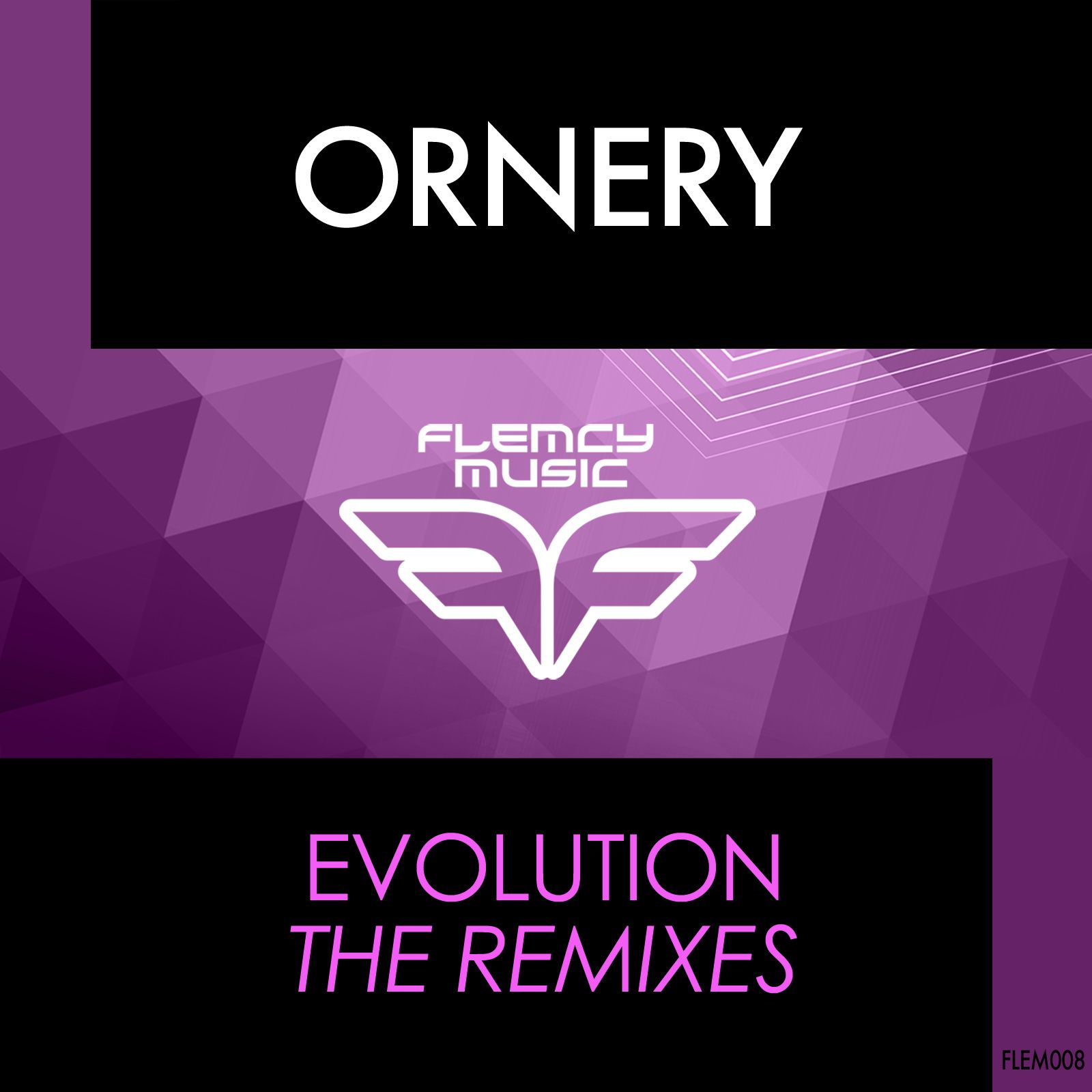 ornery_-_evolution_remixes.jpg