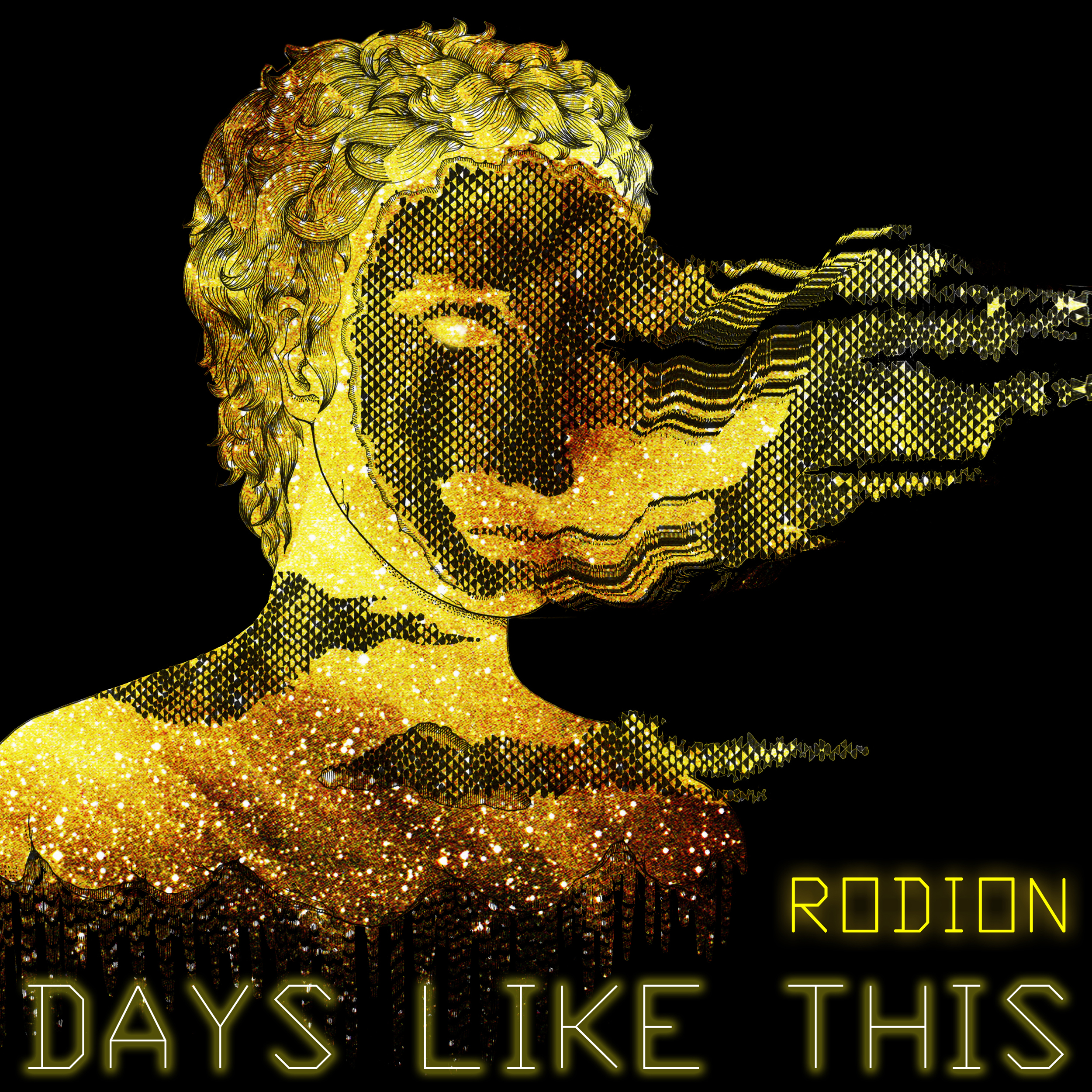 rodion_days_like_this_-_rocco_012_artwork_2500x2500_75dpi.jpg