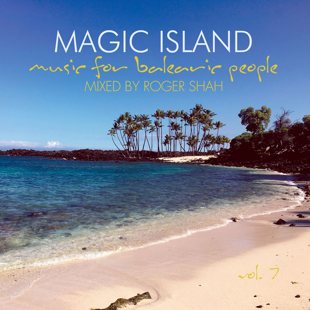 roger-shah-magic-island-vol.-7.jpg