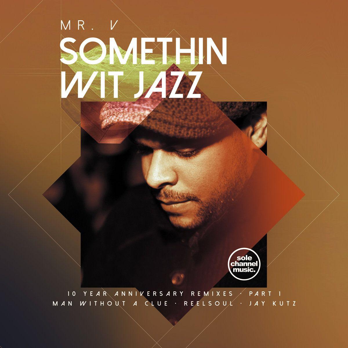 somethin_wit_jazz.jpg