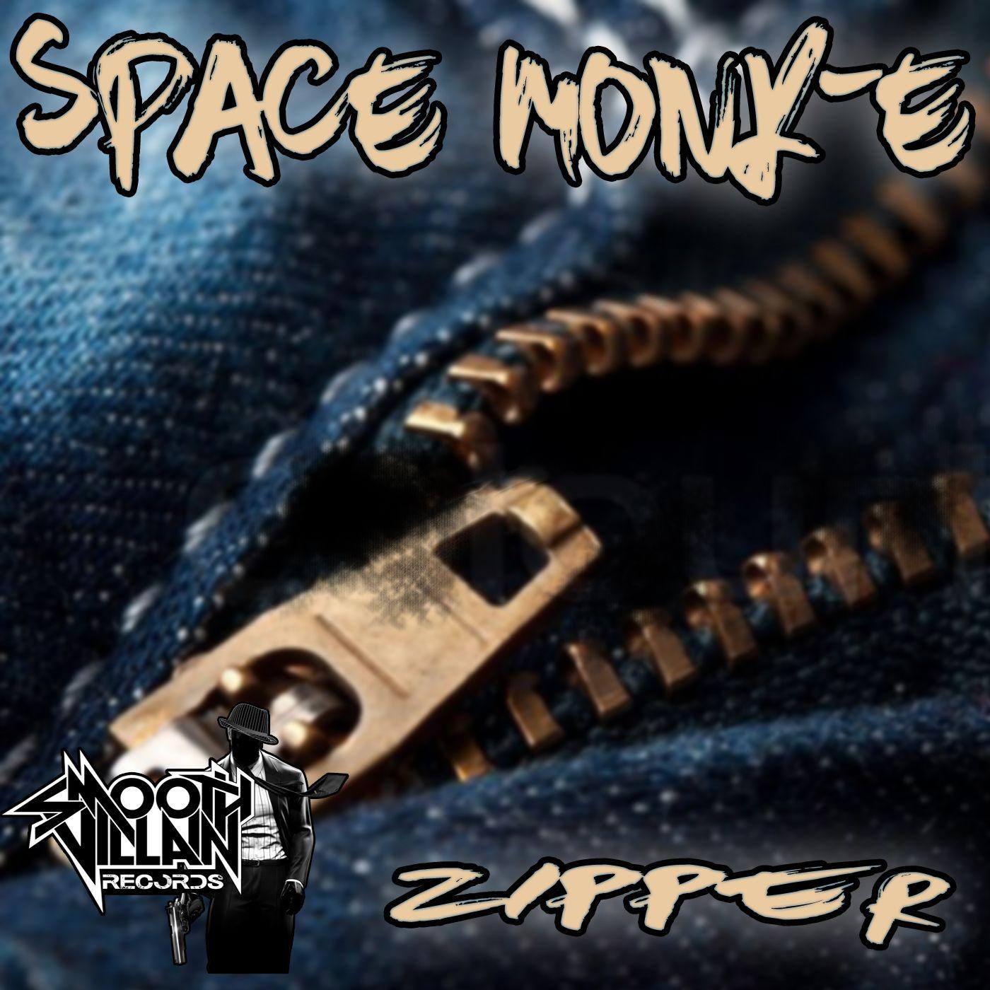 space_monk-e_-_zipper.jpg