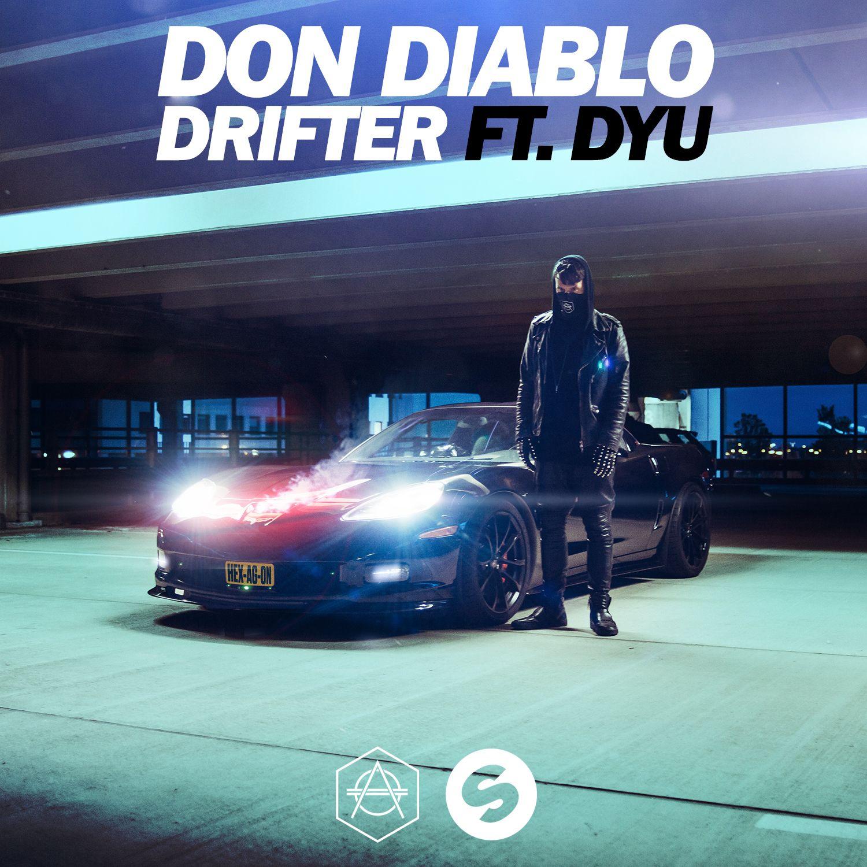 spinnin_don_diablo_-_drifter_ft._dyu.jpg