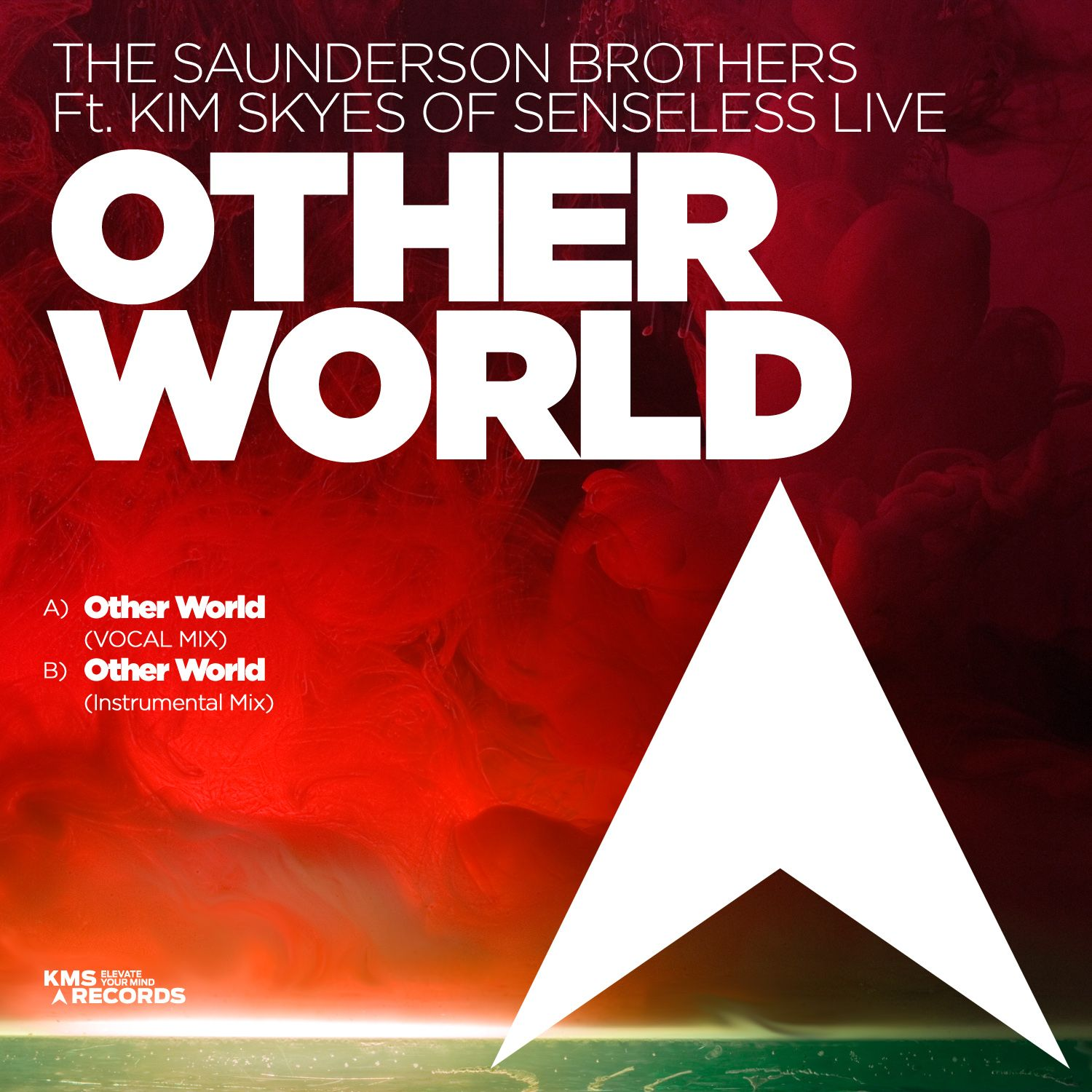 the_saunderson_brothers_ft._kim_sykes_of_senseless_live_-_other_world.jpg