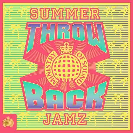 throwback-summer-jamz-compilation-by-ministry-of-sound-packshot.jpg