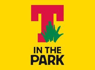 tinthepark-logo-2016.jpg