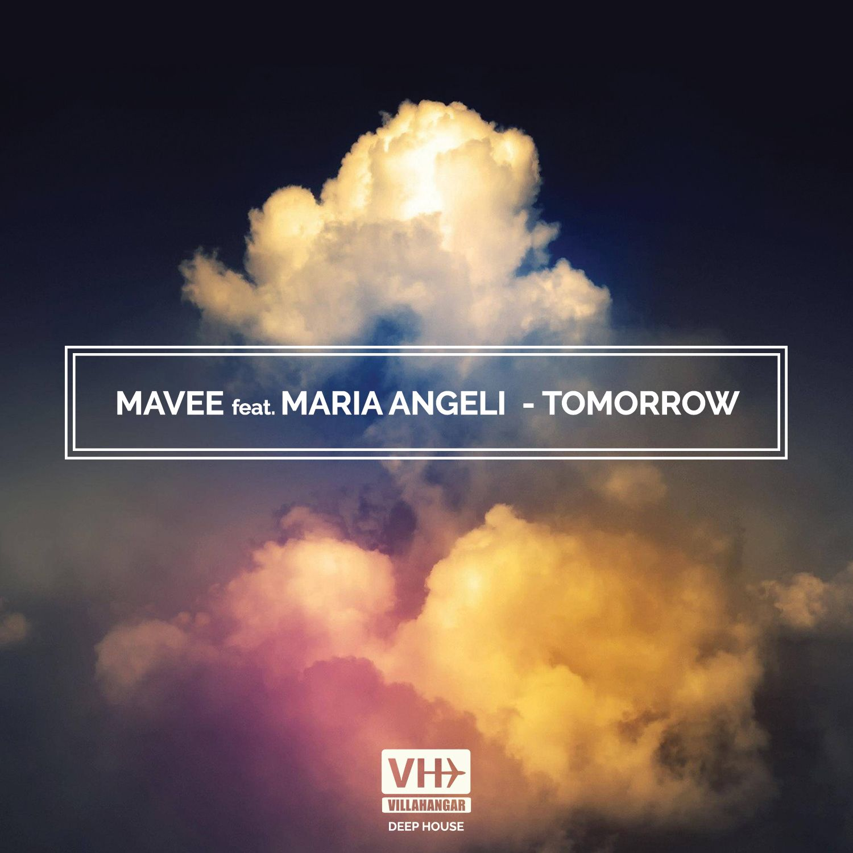 artworks-mavee_feat_maria_angeli_tomorrow_extended.jpg