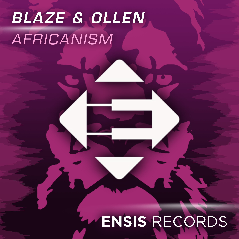 blaze_ollen_-_africanism.jpg