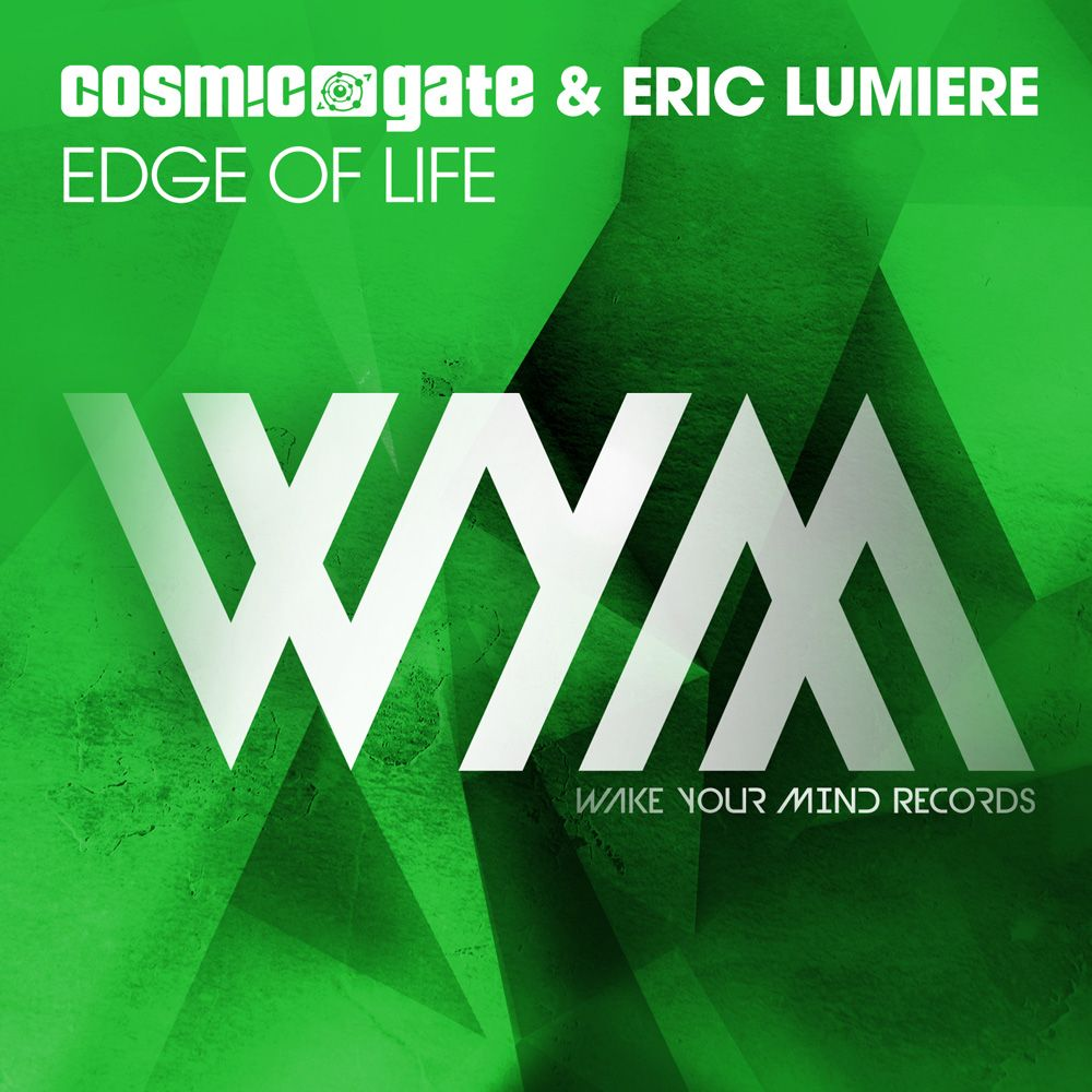 cosmic-gate-eric-lumiere-edge-of-life.jpg