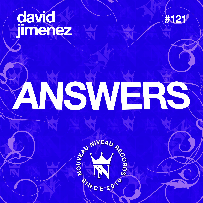david_jimenez_answers_nn121.jpg