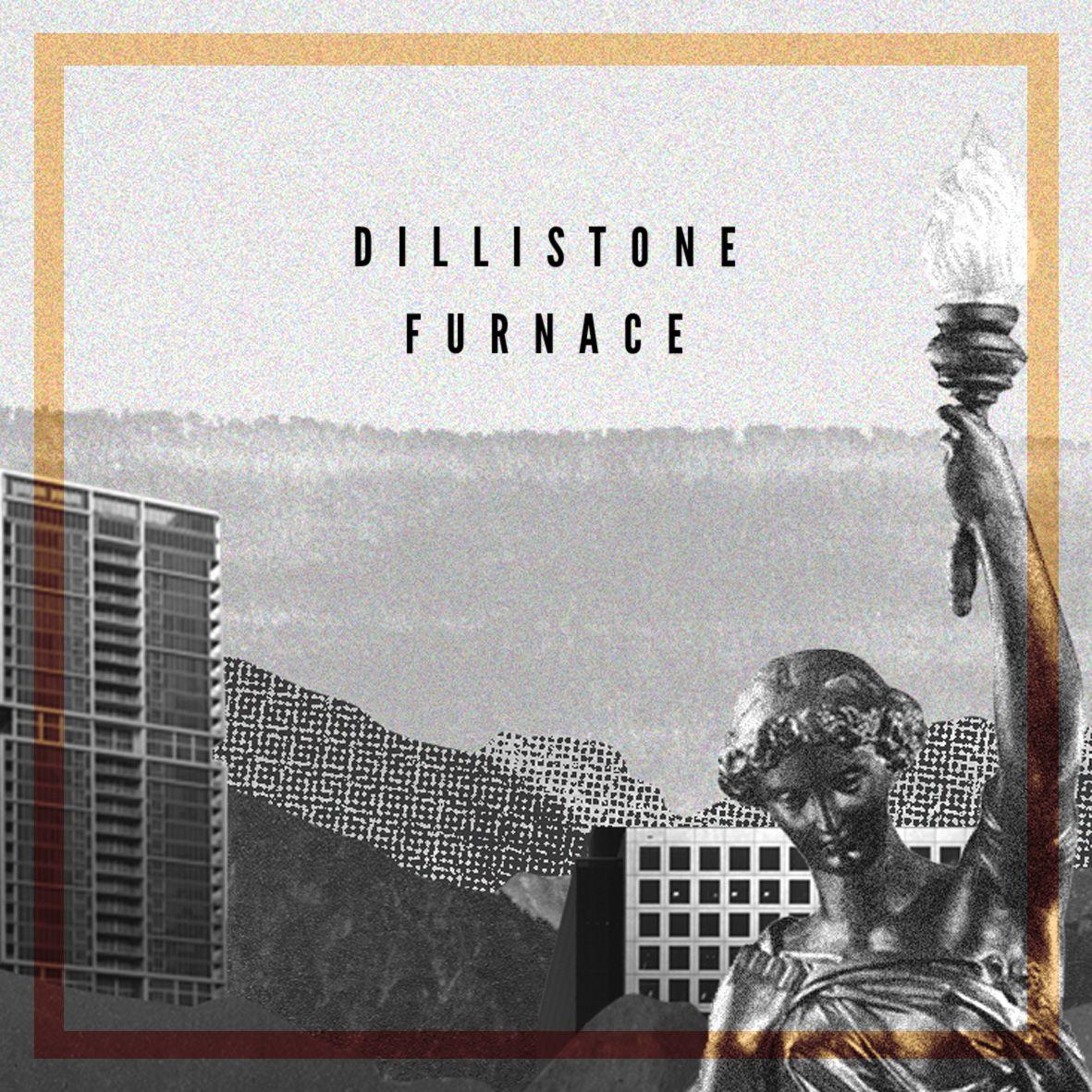 dillistone_final01.jpg