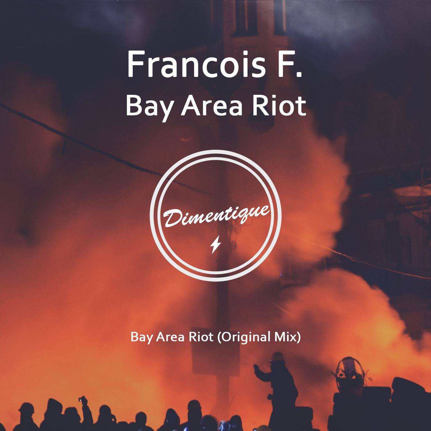 dimentique_new_art_2016_francois_f_bay_area_riot_.jpg