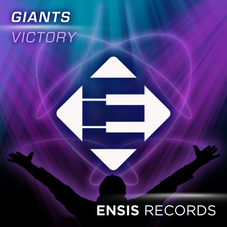 giants_-_victory.jpg