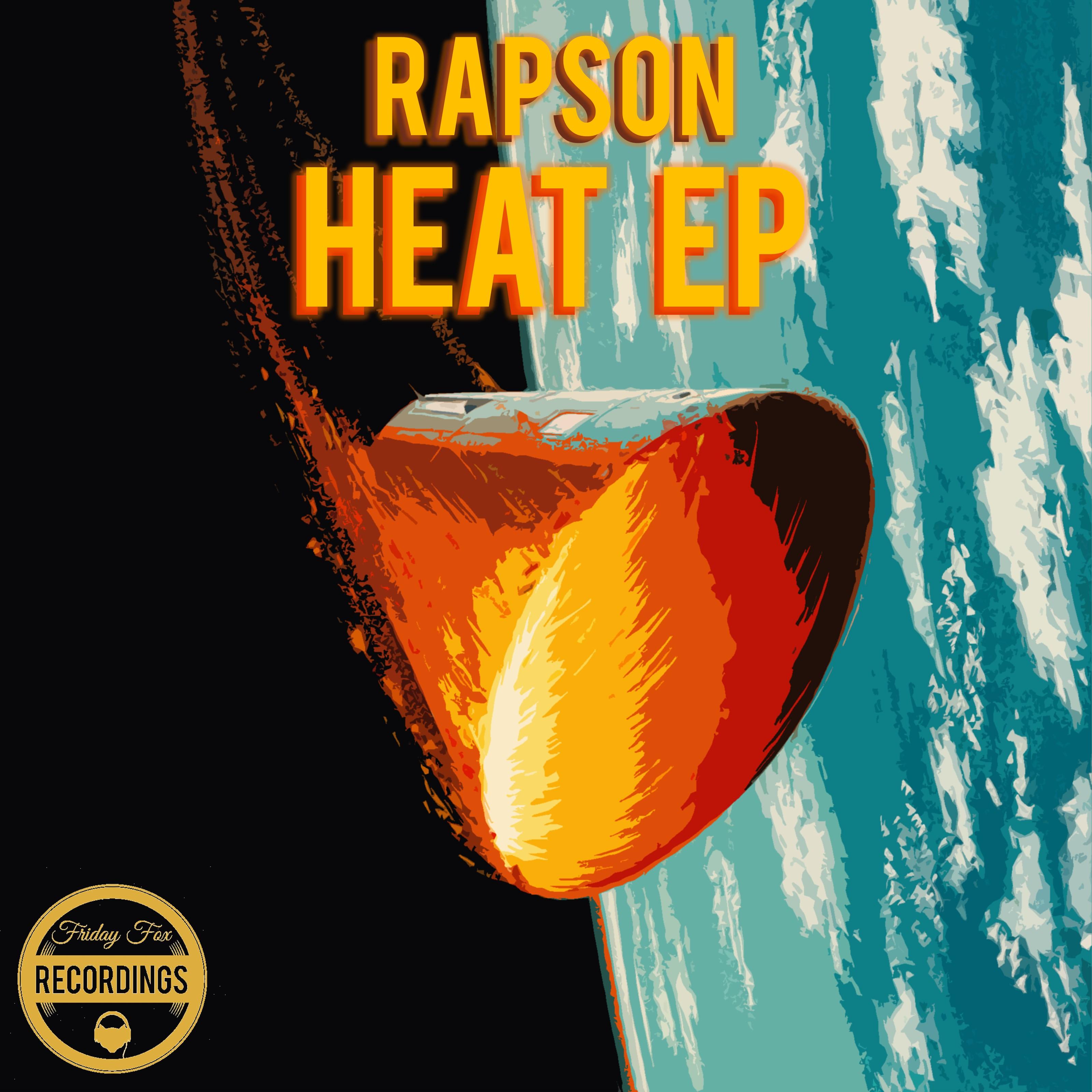 heat_ep_-_rapson_-_cover_image_-_friday_fox_recordings_ff0012.jpg